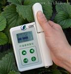 YHC-1叶温差测量仪生产厂家