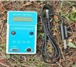 两参数土壤电导率测试仪SYS-SU-ECB