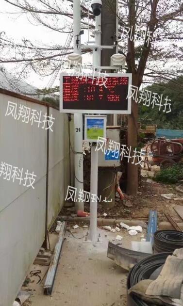 青岛市环保局即墨分局出台《扬尘污染防治工作方案》