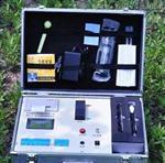 多功能土壤测试仪SYS-TRF2A