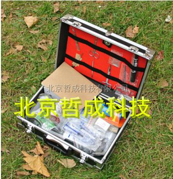 北京哲成昆虫采集箱专业生产植保工具