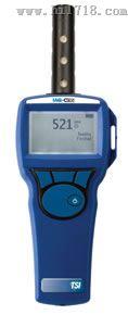 TSI7515二氧化碳测量仪