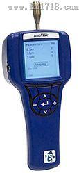 TSI 7545空氣質監儀