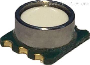 DA17-01BA-00高精度低功耗防水耐腐蚀气体压力传感器
