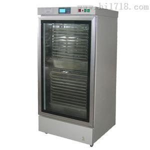 三江电子血小板振荡保存箱SJW-ID型价格单