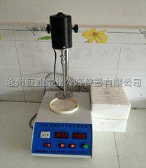 集料碱活性检验使用方法