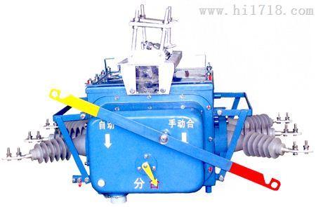 南宁FZW28-12高压分界断路器现货厂家