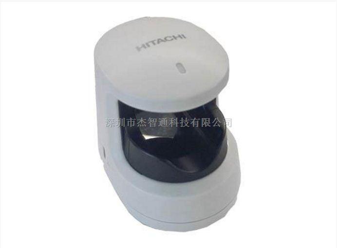 海康指静脉录入仪 PCT-KCUA011X