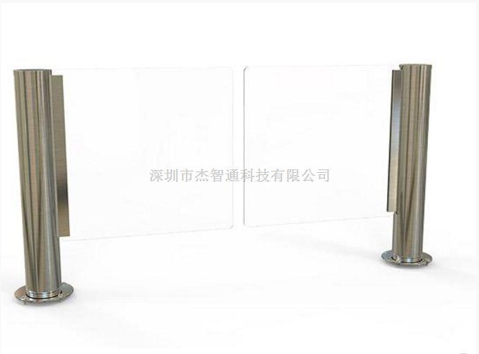 海康半高安全门 DS-K3BE1