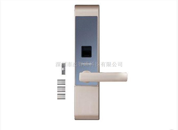 海康联网智能锁 DS-LE1-FCP-RF