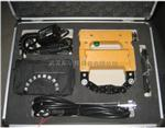 库尔特KDA500交直流微型磁轭探伤仪厂家直销