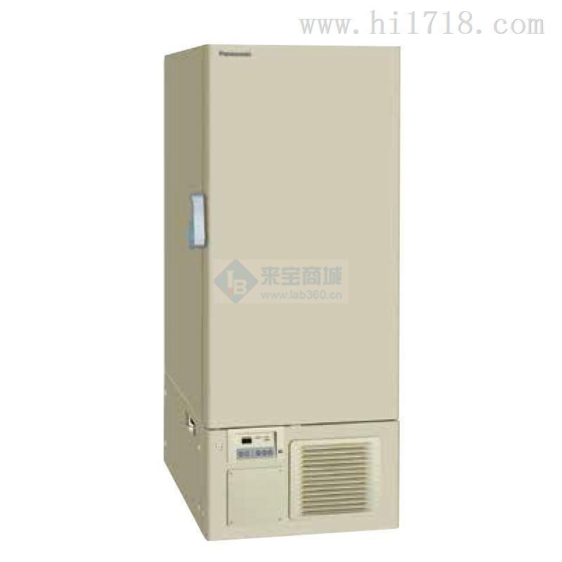 MDF-U7386S型三洋低温冰箱国内价格