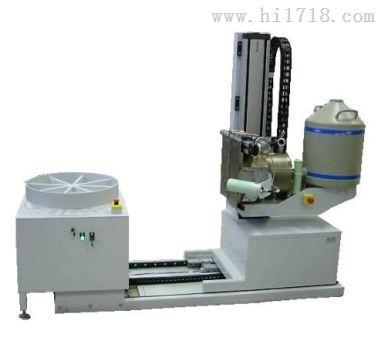 废料分析检测仪 捷克VF产品 北京华贺代理进口