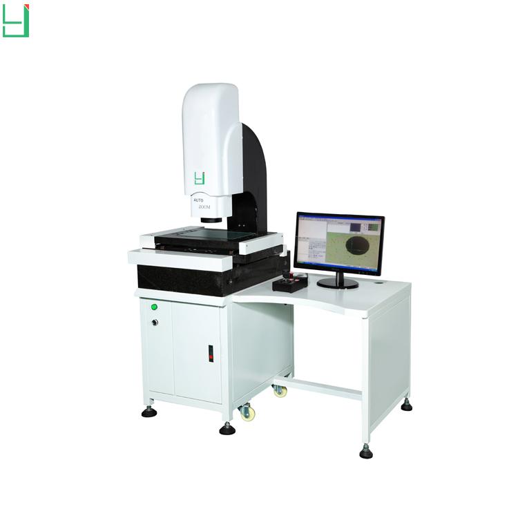 CNC3020-1.jpg