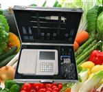 農藥殘留快速檢測儀SYS-NC32