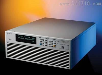 Chroma 62075H-30N台湾致茂可编程直流电源
