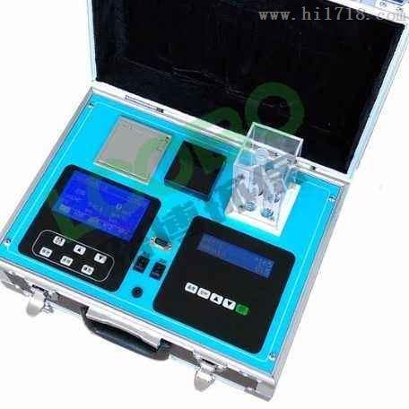 厂家直销 LB-CNP(B) 三合一型便携式多参数水质检测仪