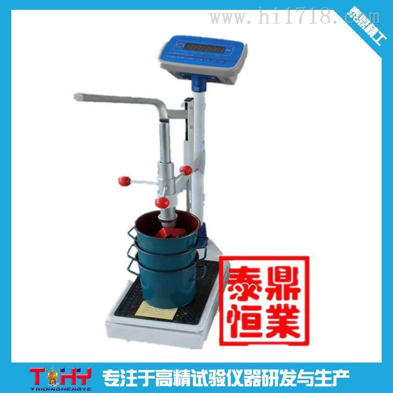 优质(数显式)混凝土贯入阻力仪 生产商