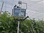 廠家直銷農業物聯監測