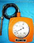 温度指示控制器SYS-BWY-02(TH)