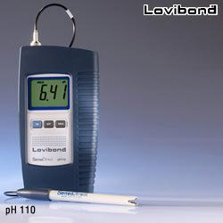 罗威邦SD150D多参数测定仪.jpg