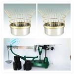 金水華禹廠家直供20cm蒸發皿專用臺秤