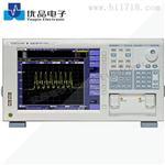 光谱分析仪AQ6370B/C/D 日本横河原装租售