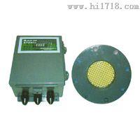 上海自动化仪表DLM-501HA超声波物位计