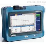 光时域反射仪EXFO 700系列OTDR