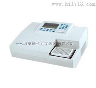 科华酶标仪ST-360价格