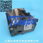 B8800BA记录仪走纸机构YOKOGAWA
