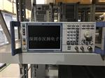 SMBV100A 二手SMBV100A现货6G新款信号发生器
