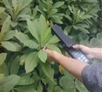 便攜式活體葉面積測量儀B型