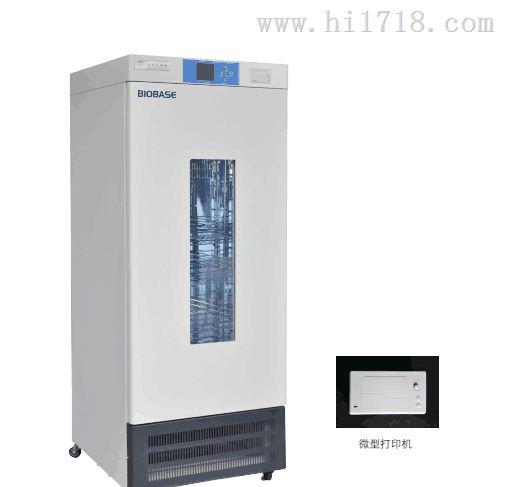 山东博科生化培养箱BJPX-400-II型厂家直销