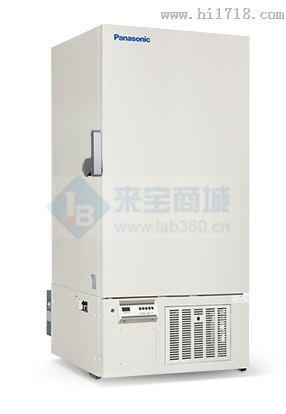 三洋超低温冰箱价格MDF-U3386S可做全国销售