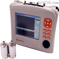 混凝土超声检测仪