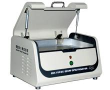 ROHS2.0十项有害物质检测仪器