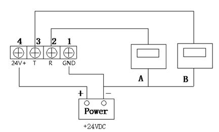 电路 电路图 电子 设计 素材 原理图 433_261