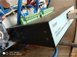 PIR-200FJ双电源单风机开关智能综合保护装置