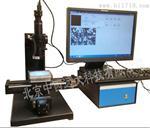 LA03-LA-QPJJ混凝土气泡间距系数测定仪