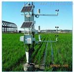 农田生境远程实时监测SYS-2DE7220NYW-TP/IA