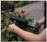 作物叶片形态测量仪SYS-YMJ-CH