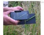 水稻剑叶夹角测量仪SYSSD-J-1