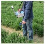 作物冠层分析仪SYSTOP-1300