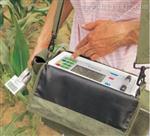 植物光合/呼吸/蒸腾测量系统SY3051D