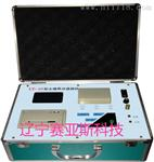 土壤(肥料)养分速测仪SYSY-III