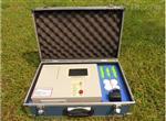 土壤养分速测仪SYSY-6