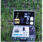 土壤养分测定仪SYSY-11