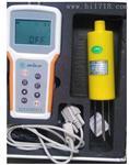 多参数土壤水份、温度速测仪SYS-TZS-3X-G
