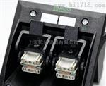 MURR接線連接器優點概述